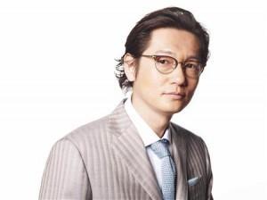川村亜紀の画像 p1_28
